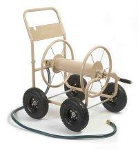 hose reel on wheels