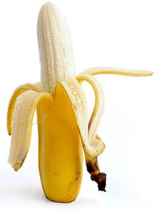 bananas-and-roses